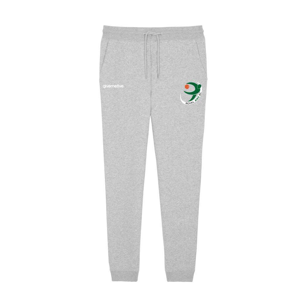Pantalon de jogging – Ans