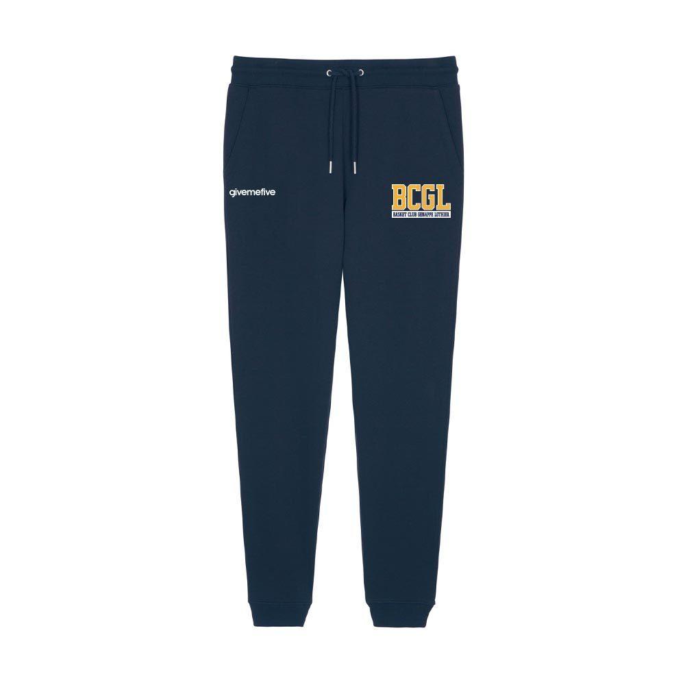 Pantalon de jogging – BCGL