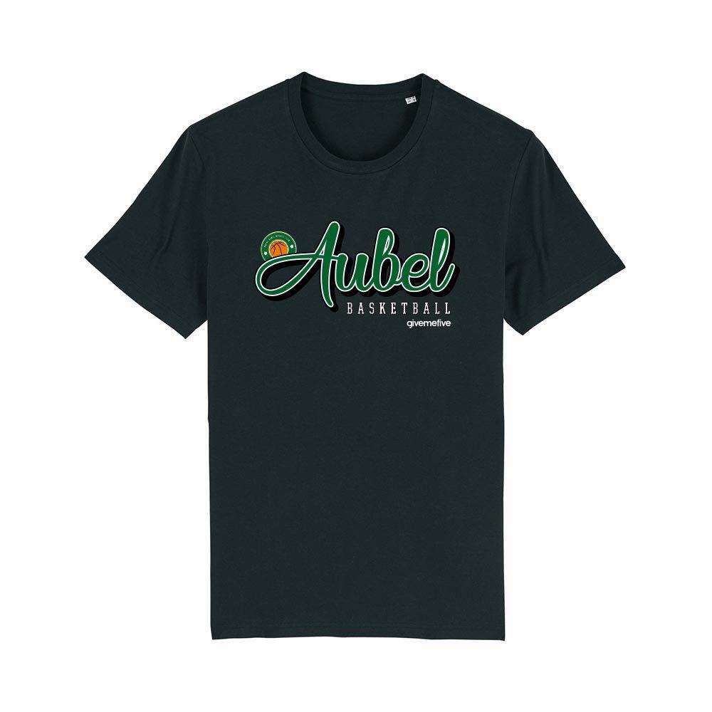 T-shirt – Aubel 2nd