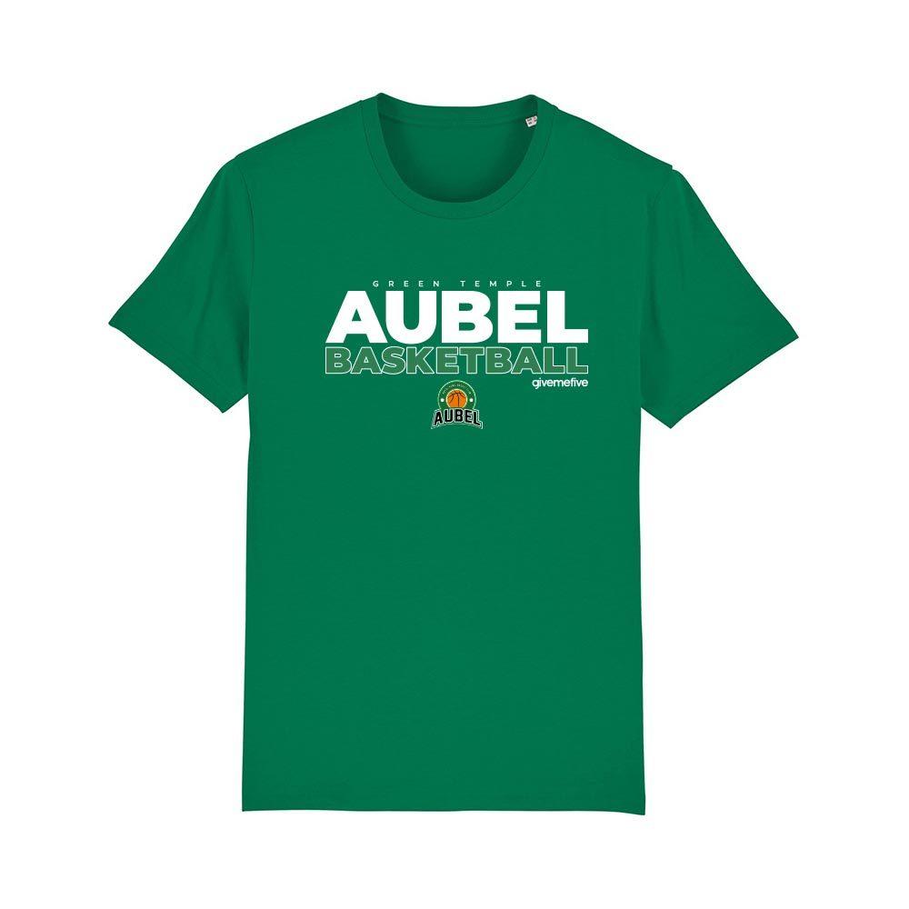 T-shirt – Aubel
