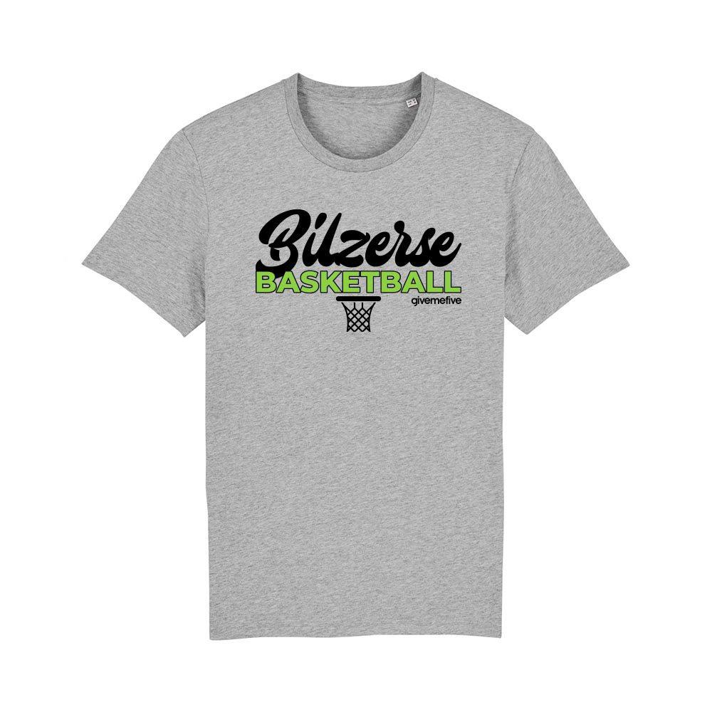 T-shirt enfant – Bilzerse