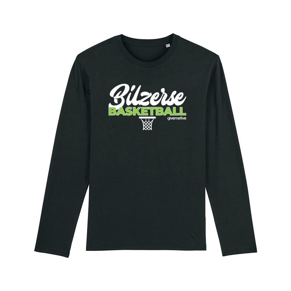 T-shirt manches longues – Bilzerse