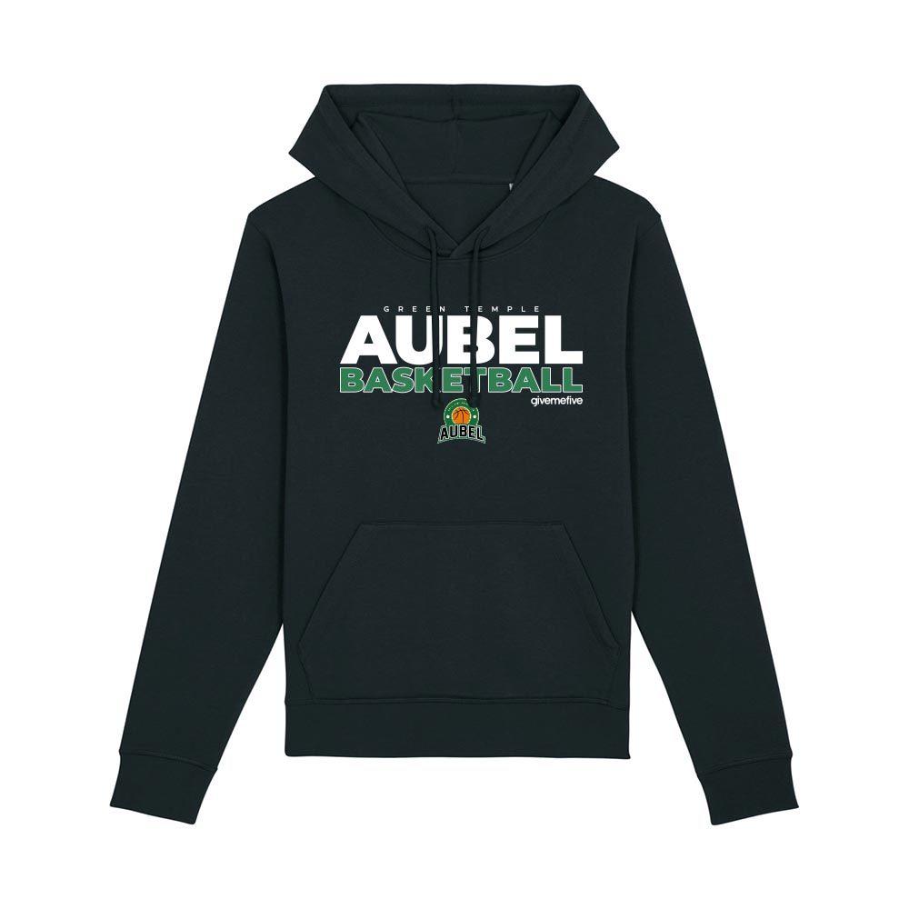 Sweat-shirt capuche – Aubel