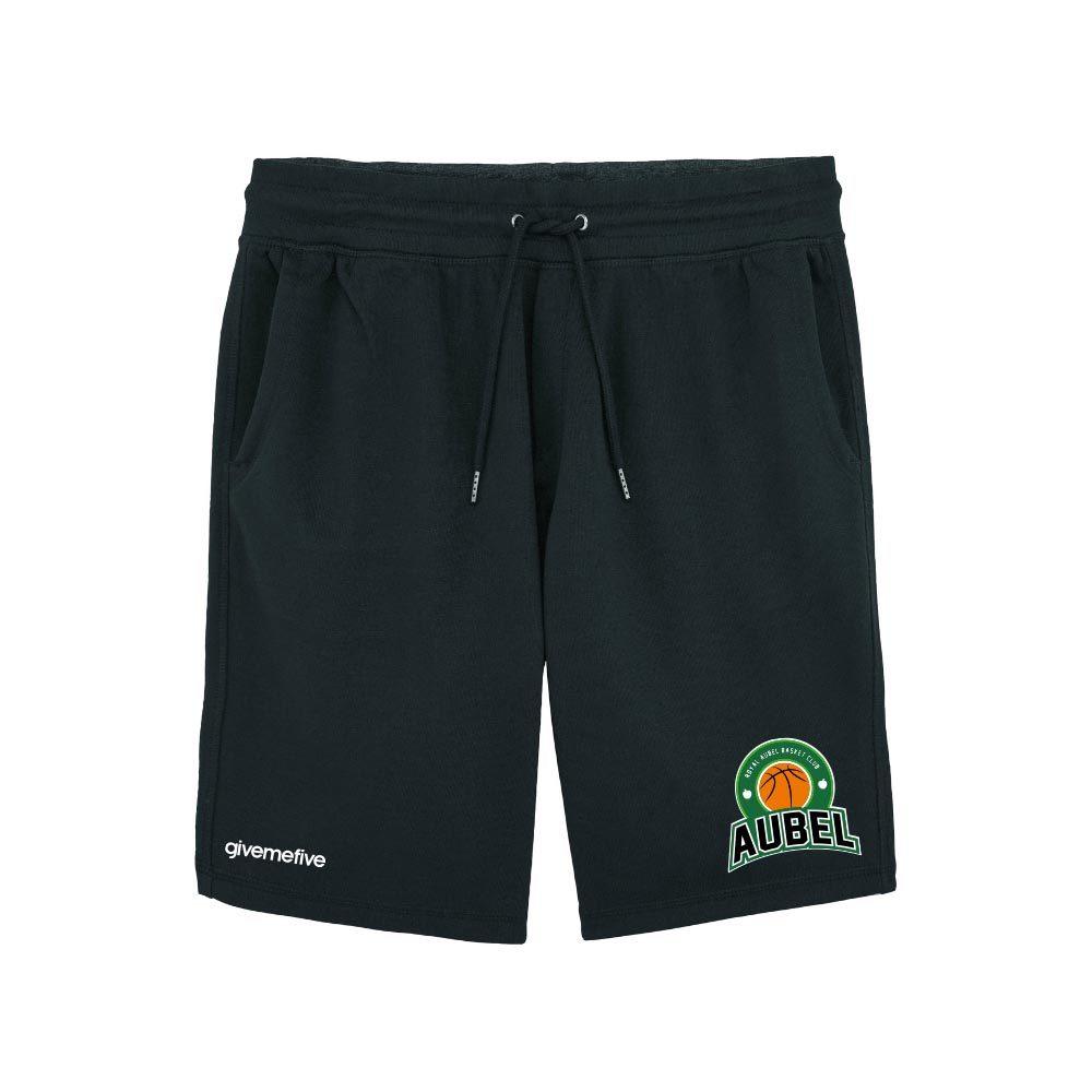 Short – Aubel
