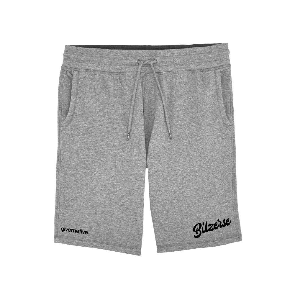 Short – Bilzerse
