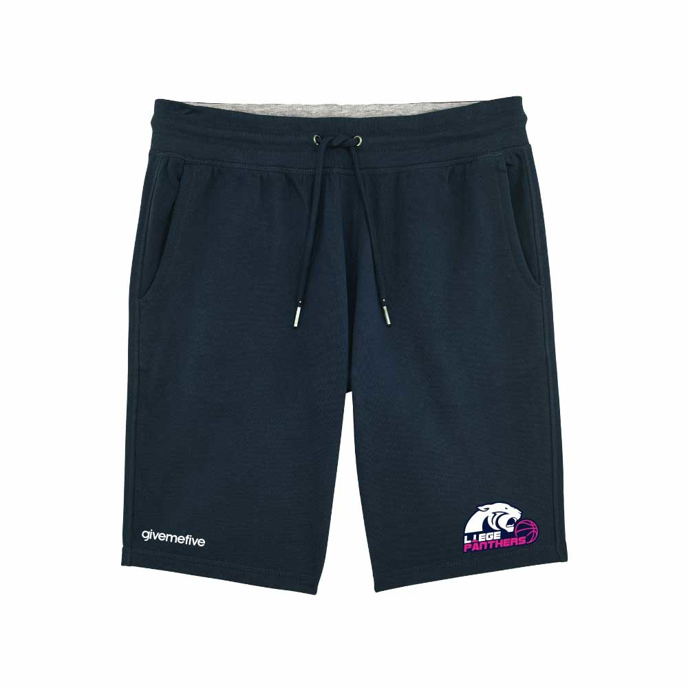 Short – Liège Panthers