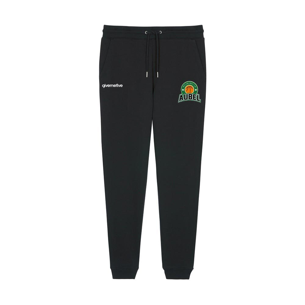 Pantalon de jogging – Aubel