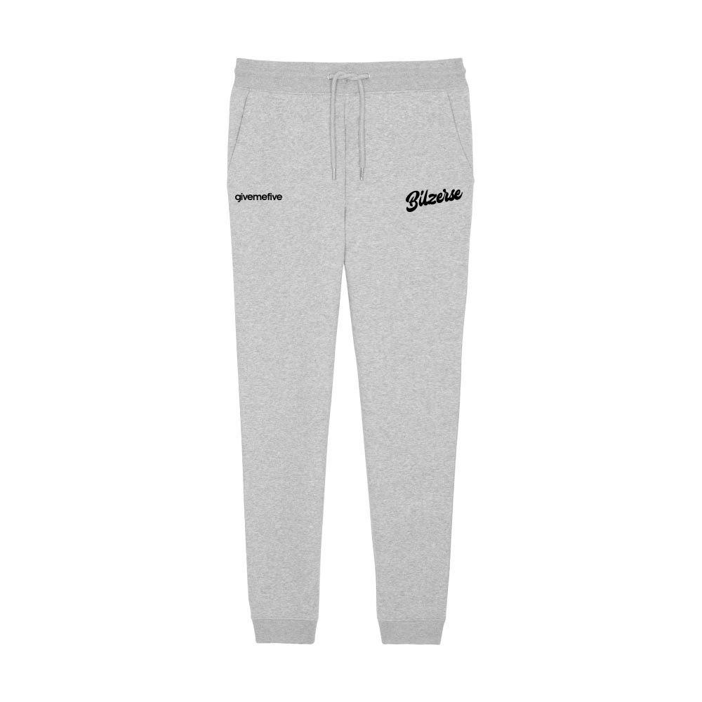 Pantalon de jogging – Bilzerse