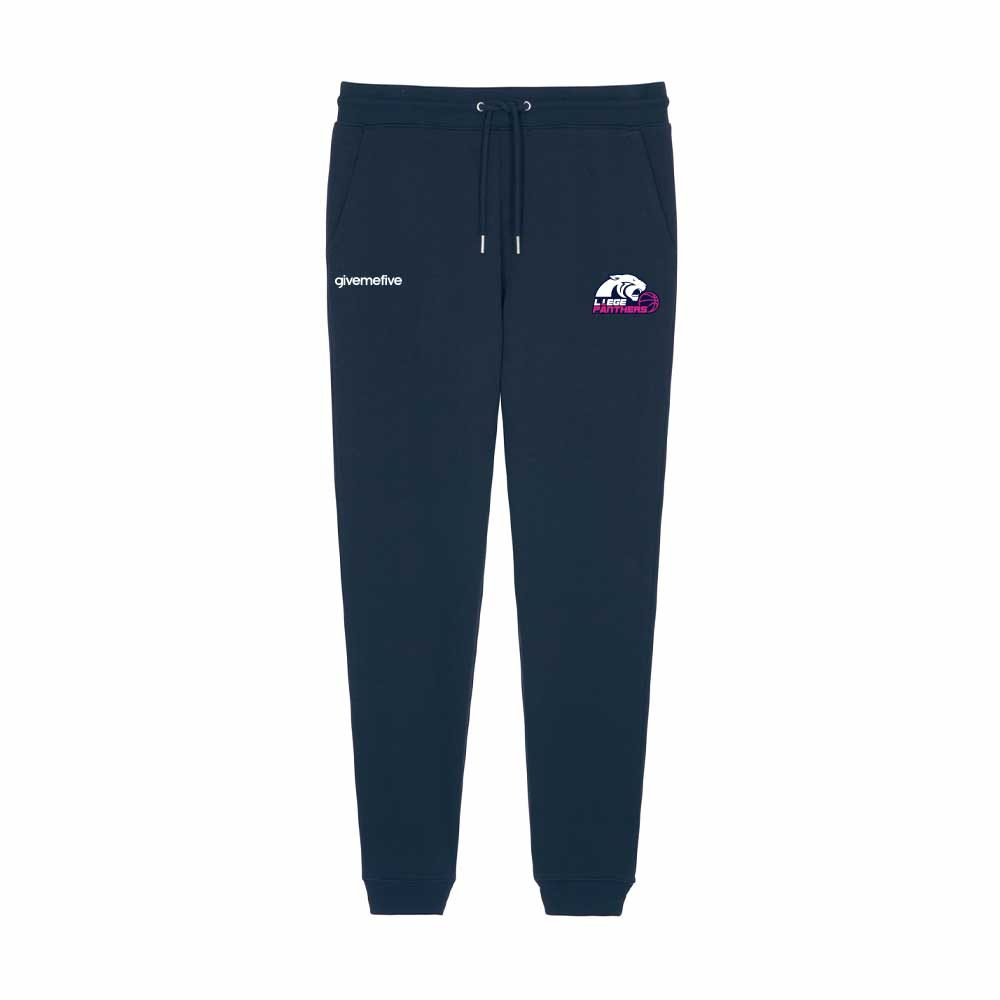Pantalon de jogging – Liège Panthers
