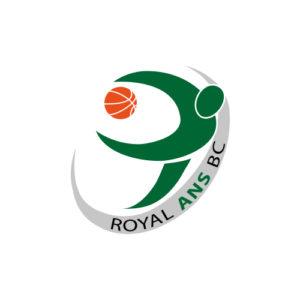 Royal Ans BC