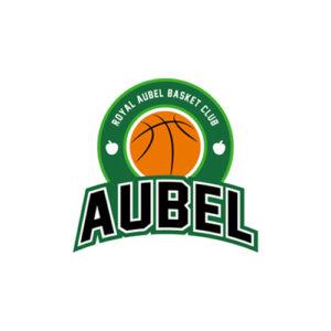 RBC Aubel