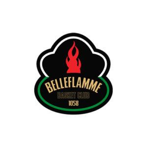 BC Belleflamme