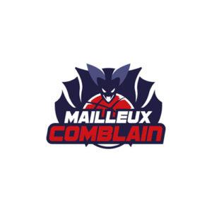 Mailleux Comblain BC