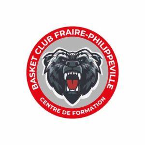 BC Fraire-Philippeville