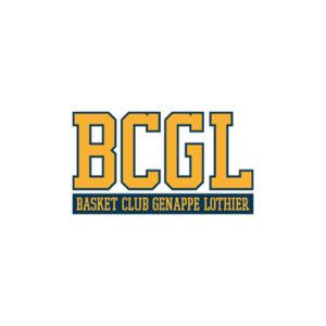 BC Genappe Lothier