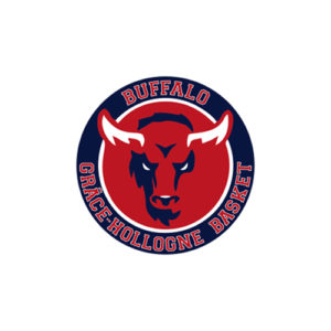 Buffalo Grace - Hollogne