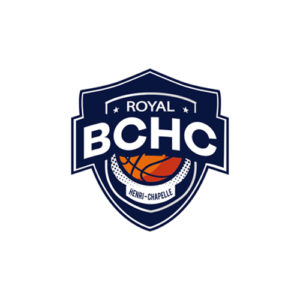 BC Henri-Chapelle