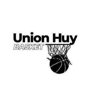 Union Huy Basket