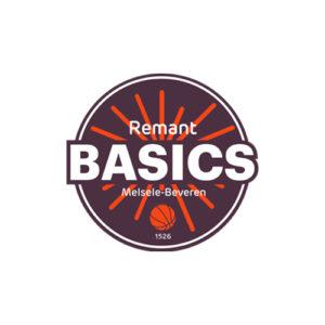 Basics Remants Melsele