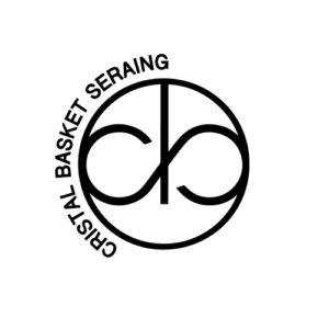 Cristal Basket Seraing