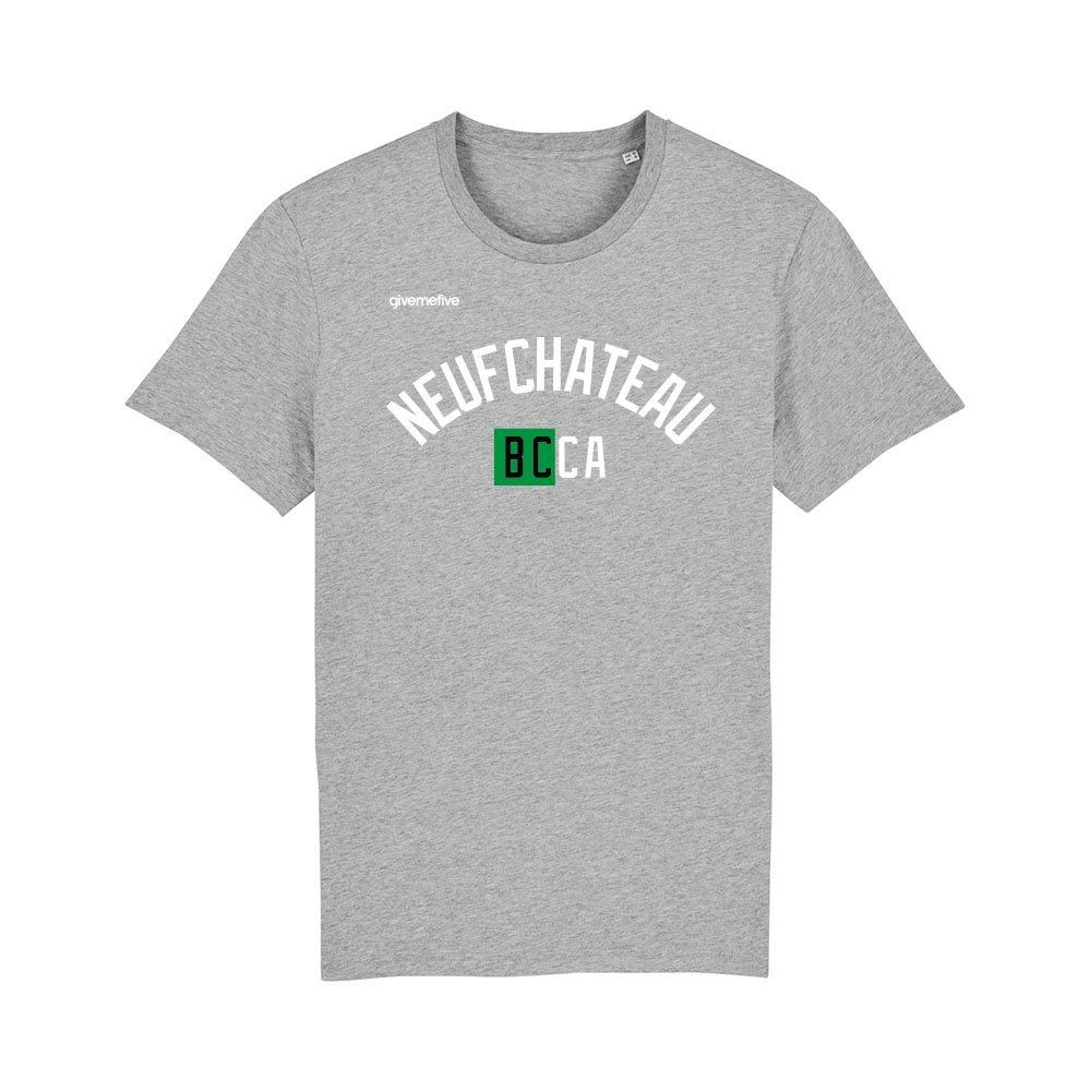 T-shirt enfant – BCCA