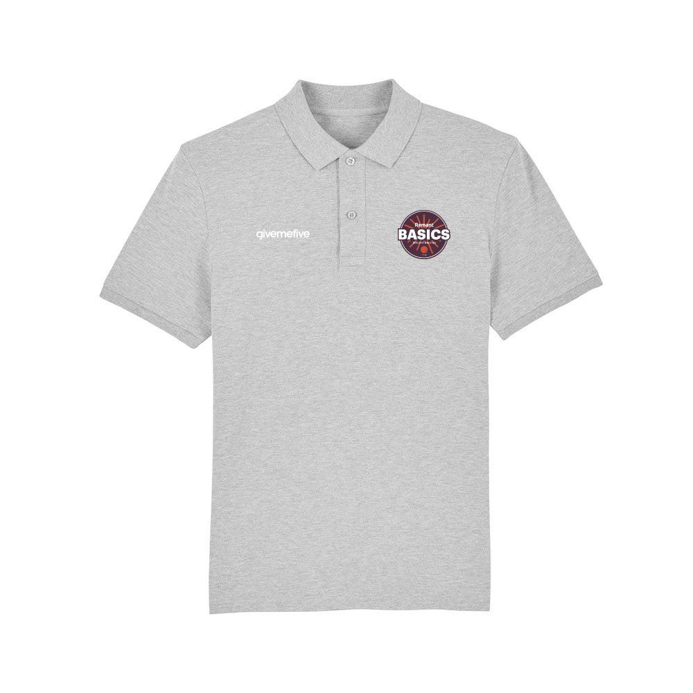 Polo – Basics Melsele