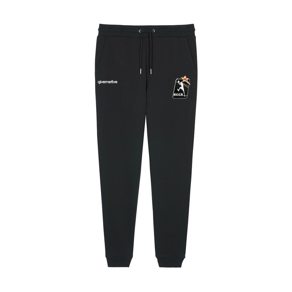 Pantalon de jogging – BCCA