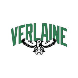 BC Verlaine