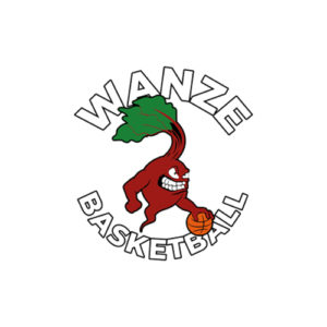 RBC Wanze