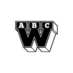 ABC Waremme