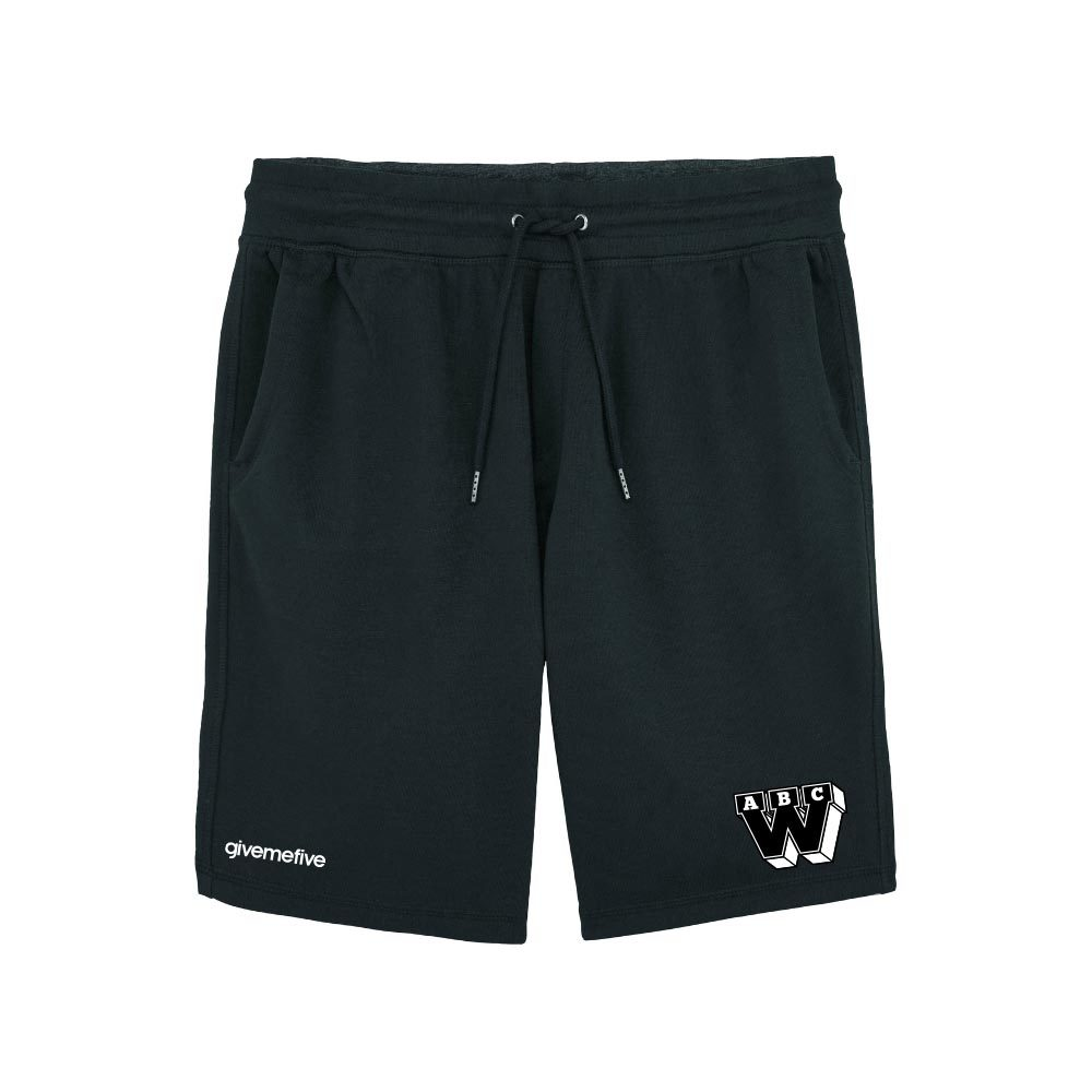 Short – Waremme