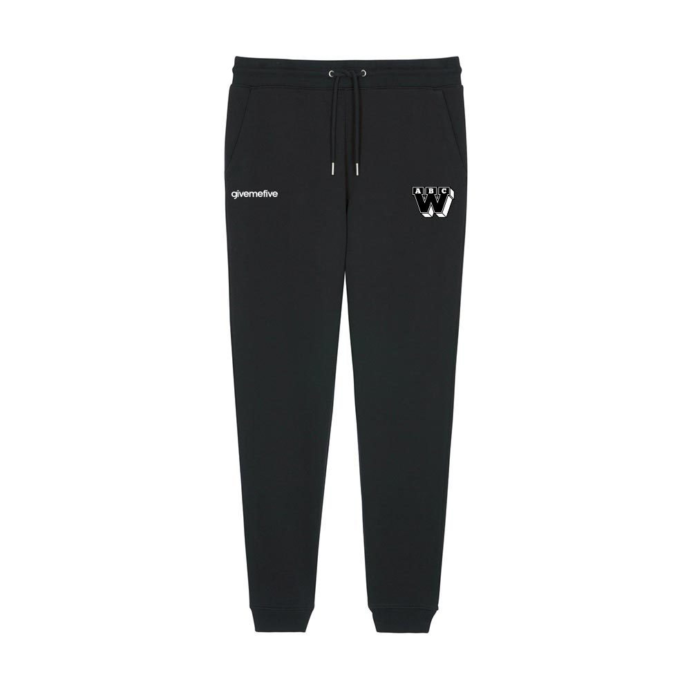 Pantalon de jogging – Waremme
