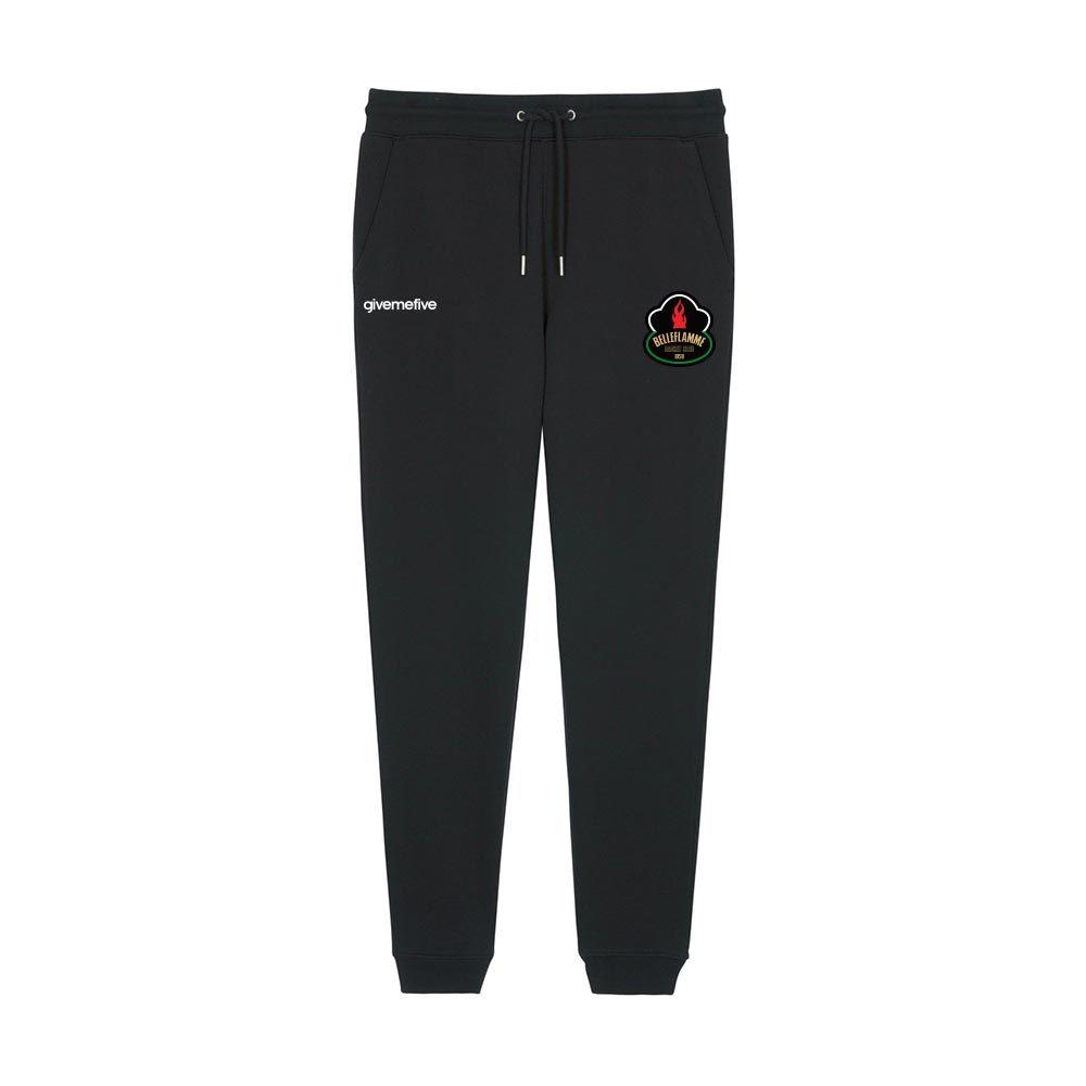 Pantalon de jogging – Belleflamme