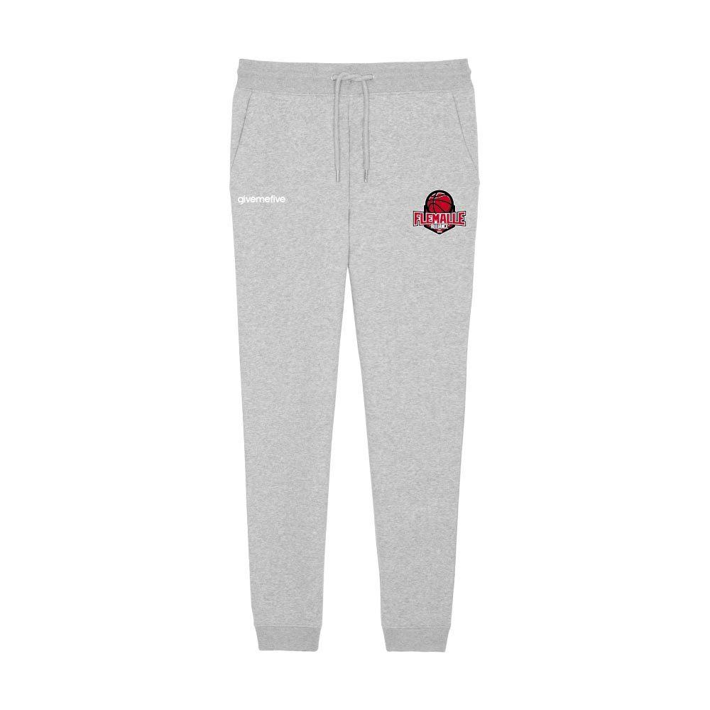 08 - Pantalon de jogging – Flémalle