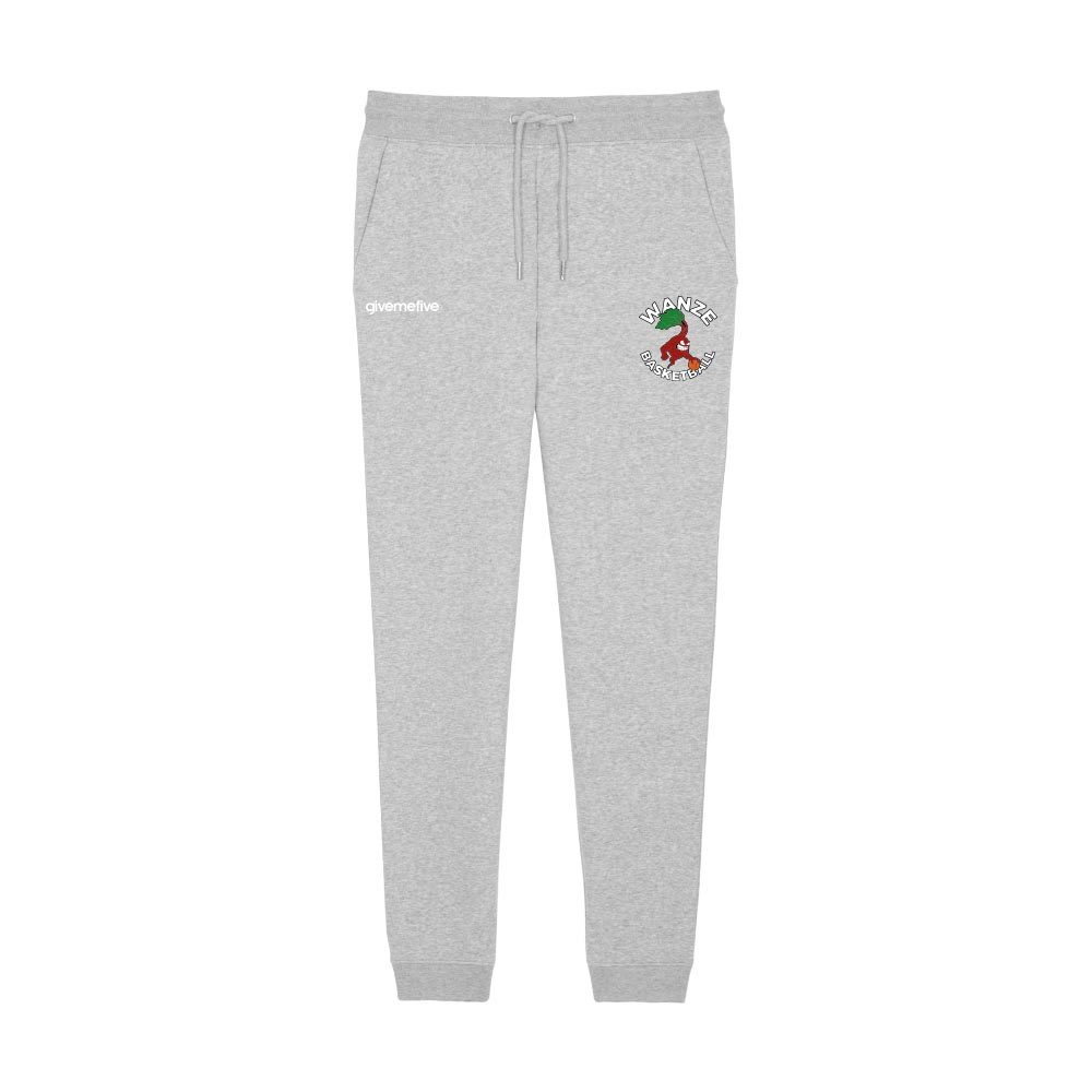 Pantalon de jogging – Wanze