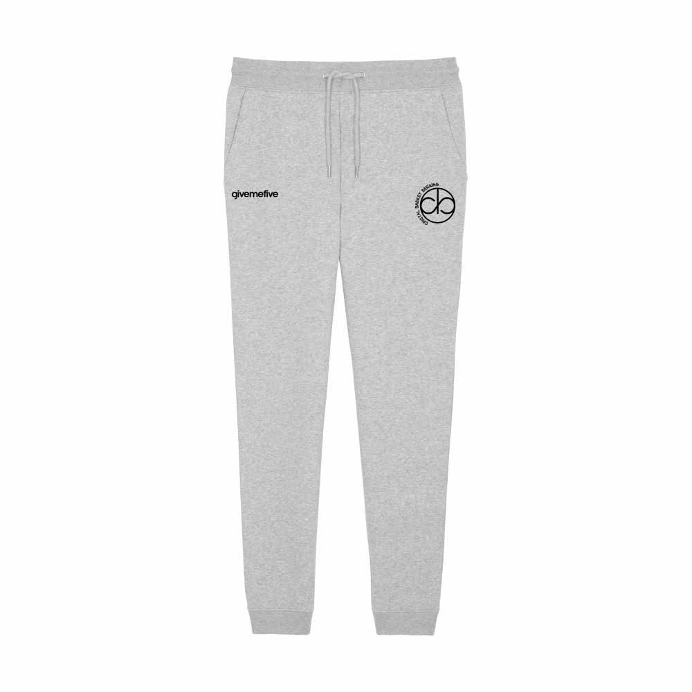 Pantalon de jogging – Cristal Seraing