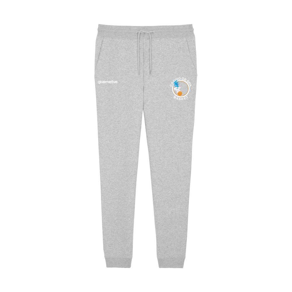 Pantalon de jogging – Spa Basketball