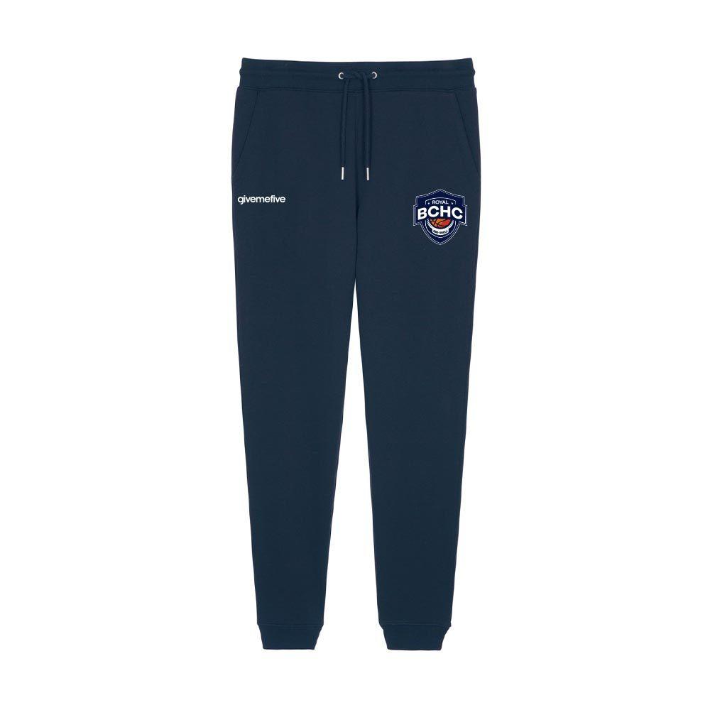 Pantalon de jogging – Henri-Chapelle