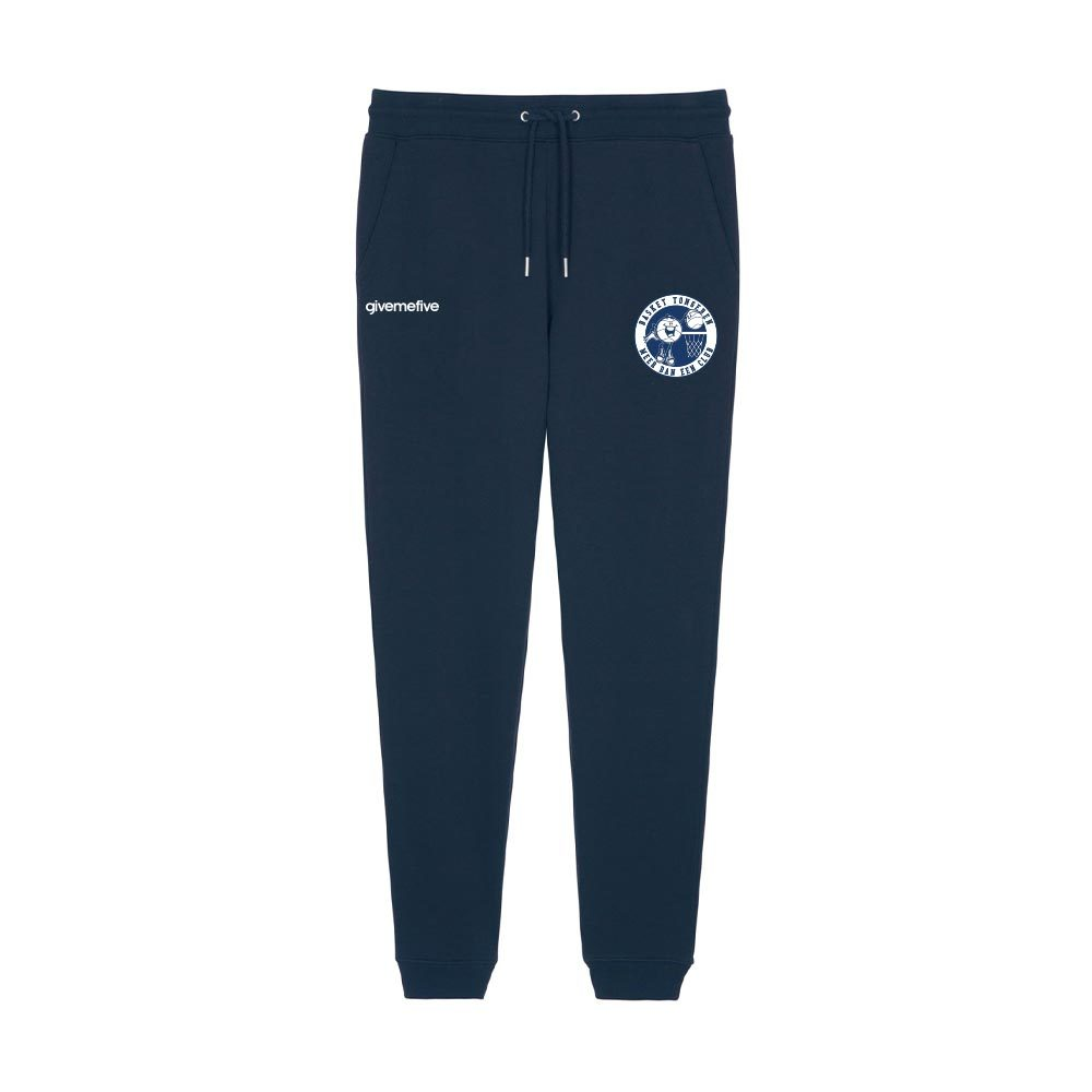 Pantalon de jogging – Tongeren Basketball