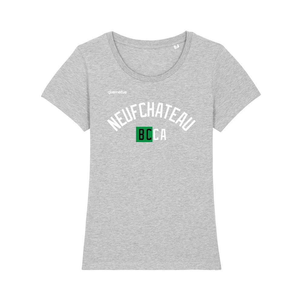 T-shirt femme - BCCA