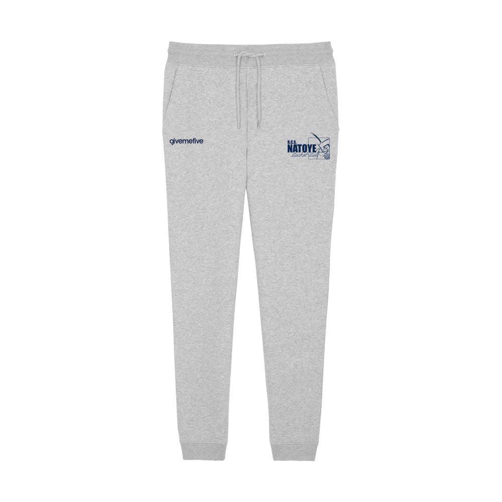 Pantalon de jogging enfant – Natoye
