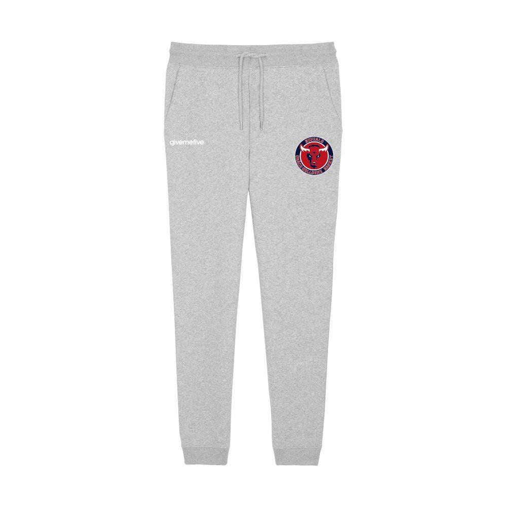 Pantalon de jogging – Buffalo Basketball