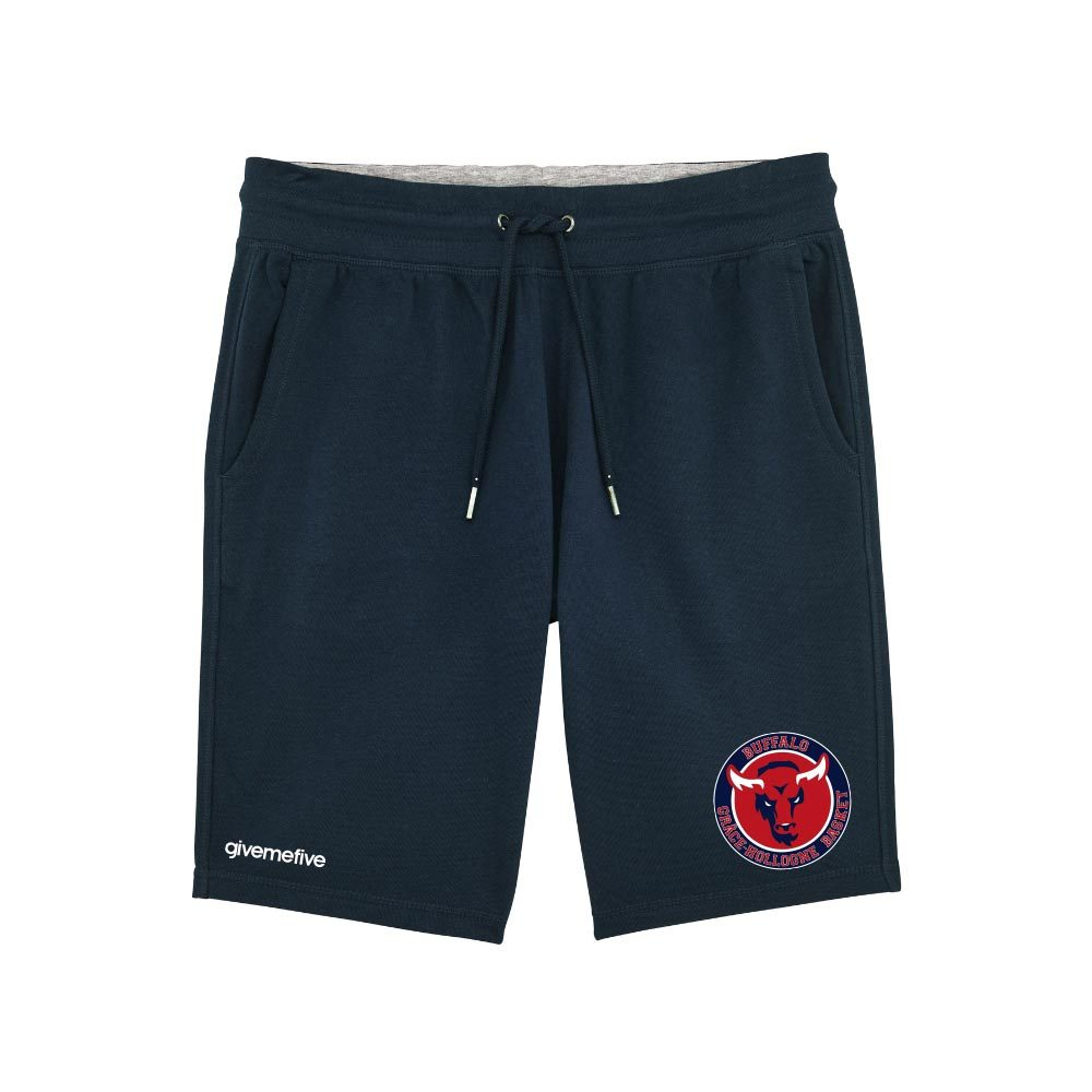 Short – Buffalo Basketball